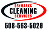 Denmark Cleaning Services logo