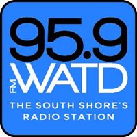 95.9 WATD South Shore