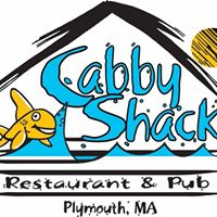 Cabby Shack Plymouth