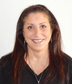 Debbie Bell ALS Cape Cod