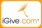 iGive online giving