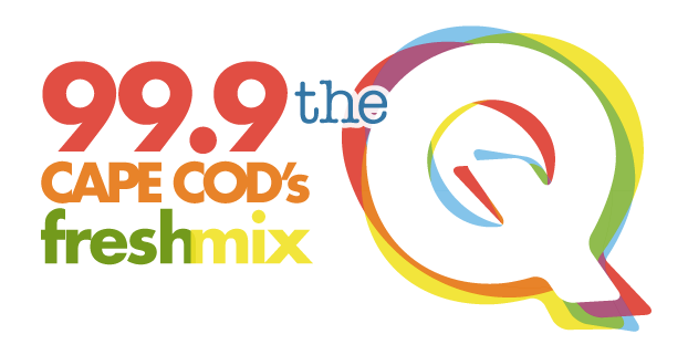 99.9 Radio logo