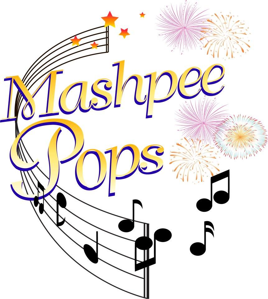 mashpee pops