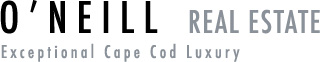 O'Neill Real Estate logo