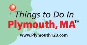 ThingsToDoPlymouth