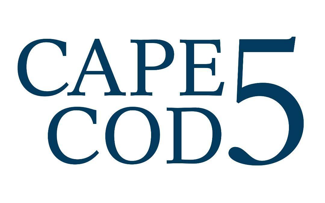 CapeCodFive_2019