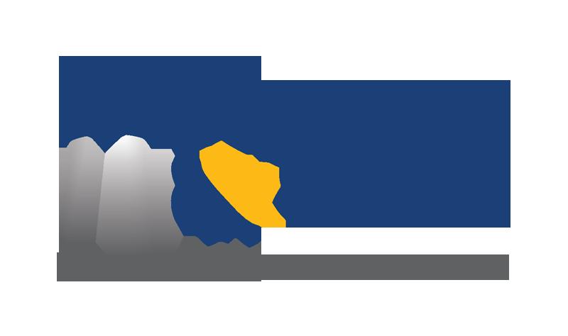 RG_logo_vert_RGB