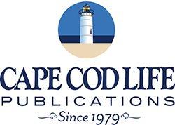 CapeCodLife