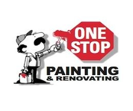 ONE-STOP-PAINTING