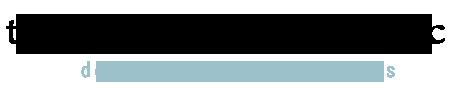 ThomasJOneill-Logo-LightblueTag